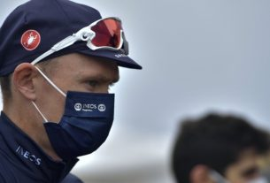 chris-froome-suffers-as-primoz-roglic-wins-mountainous-opening-stage-of-vuelta