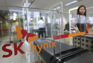 intel-sells-nand-memory-chip-business-to-sk-hynix-for-$9-billion