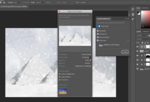 new-photoshop-tool-could-help-fight-fake-images