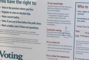 felons-frustrated-by-ia-voting-rights-process