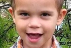 abducted-wi-boy-found-safe-after-3-months-in-mi
