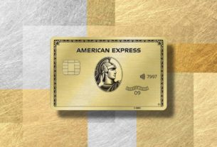 earn-60k-bonus-points-with-this-american-express-gold-card