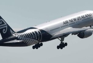 airline-offers-'mystery-breaks'-to-lure-travelers-back