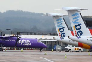 airline-that-went-bust-due-to-covid-makes-a-comeback