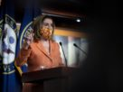 pelosi,-mnuchin-move-closer-to-stimulus-deal-amid-senate-doubts