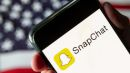 snap-surprises-with-q3-profit,-huge-revenue-beat