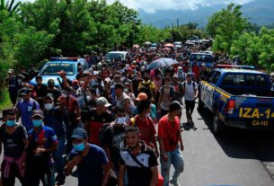 experts-project-increase-in-migrants-at-us-mexico-border-as-pandemic-devastates-latin-america