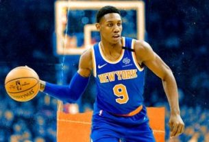 sources:-knicks'-offseason-player-moves-expected-to-take-potential-fit-with-rj-barrett-into-account