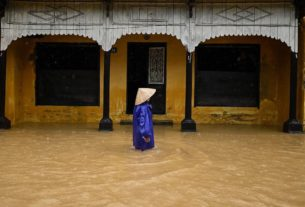 more-than-100-dead-as-vietnam-reels-from-'worst-floods-in-decades'