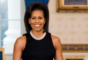 the-weaponization-of-a-first-lady's-image