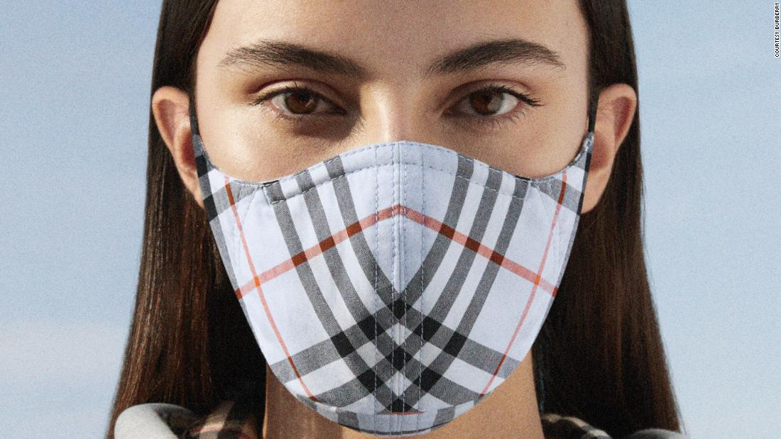 can-antimicrobial-fashion-protect-you-from-the-coronavirus?