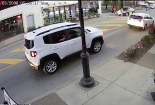 5-yo-goes-airborne-after-being-hit-by-car