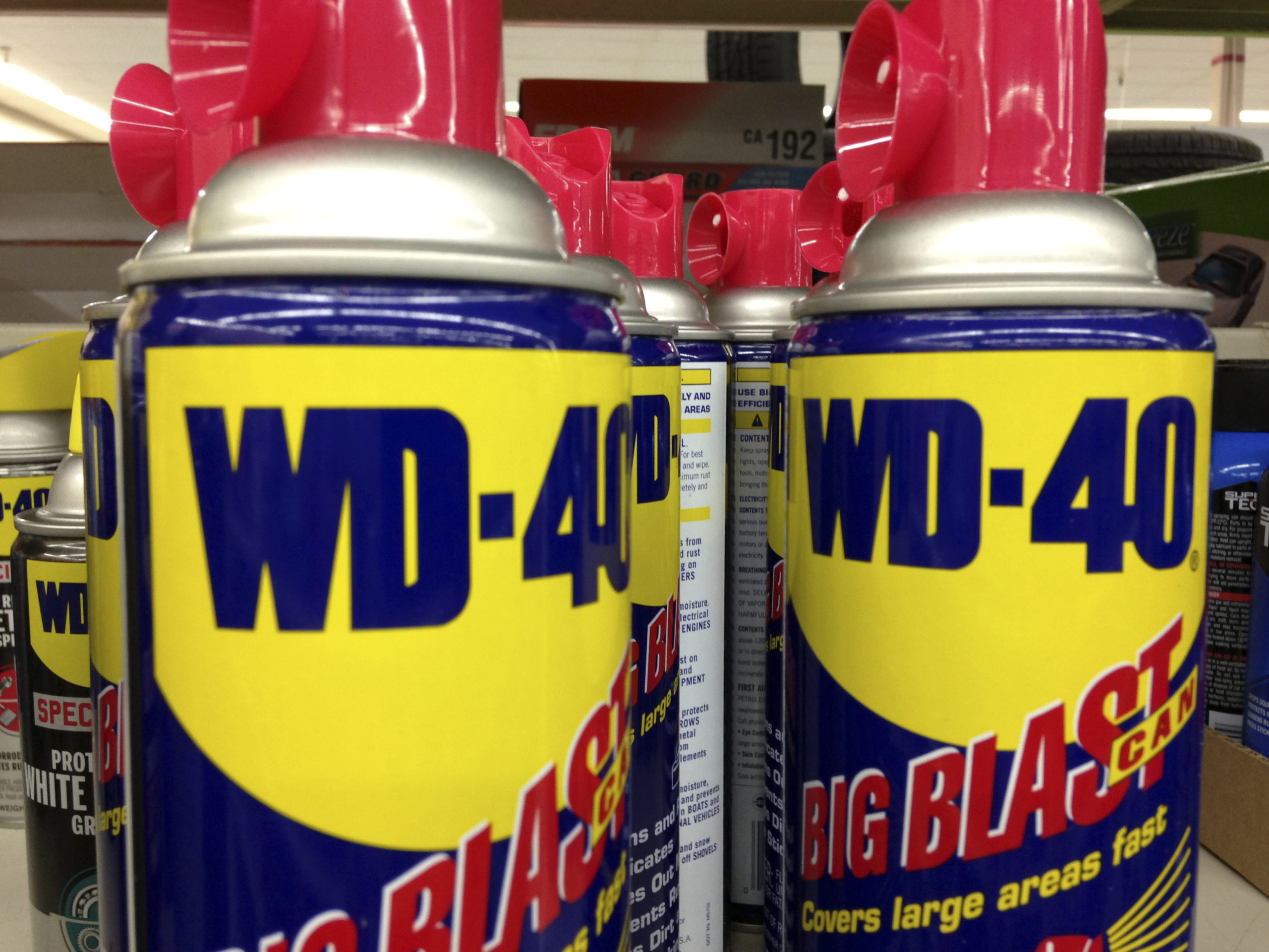 wd-40-ceo-reveals-3-of-the-craziest-ways-his-lubricating-spray-has-been-used