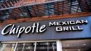 chipotle-q3-tops-estimates,-sees-digital-sales-triple