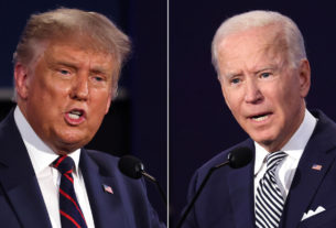 biden-and-trump-prepare-for-a-final-showdown-with-lessons-from-the-first-debate