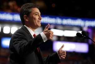 scott-baio-is-not-happy-with-'happy-days'-democratic-fundraiser