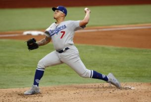 after-loss,-dodgers-line-up-lhp-urias-for-game-4