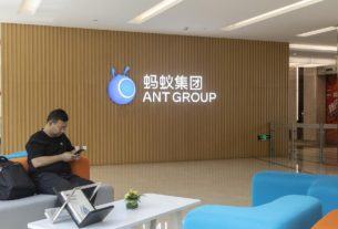 ant-group-ipo-gets-the-green-light-from-regulators-for-its-blockbuster-listing