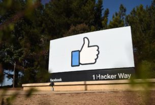 facebook-dating-is-finally-coming-to-europe-after-privacy-concerns-delayed-launch
