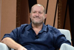 legendary-apple-designer-will-work-with-airbnb-on-future-products