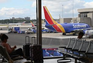 southwest-airlines-says-it-will-sell-every-seat