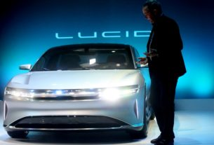 ev-startup-lucid-motors-ceo-on-why-tesla-isn't-its-main-competitor