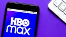 at&t-pops-on-hbo-revenue,-phone-subscriber-growth