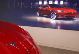 why-tesla-would-be-one-of-the-biggest-ev-pure-play-winners-if-biden-gets-elected:-analyst