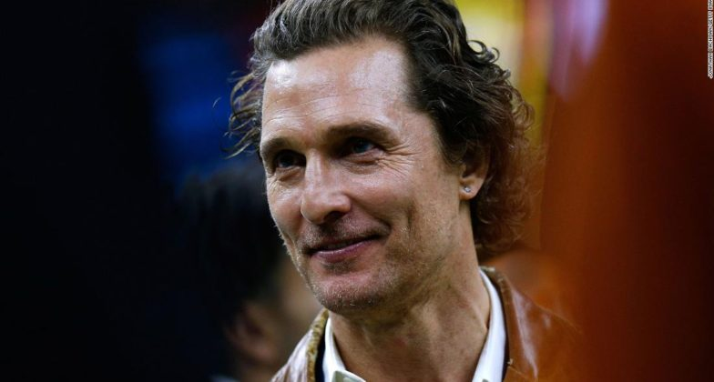 matthew-mcconaughey-shares-some-lessons-on-fatherhood