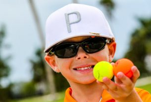 watch:-5-year-old-florida-trick-shot-artist-makes-second-ace-—-and-now-he's-a-tv-star