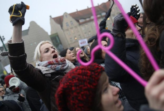 near-total-ban-on-abortion-moves-closer-in-poland