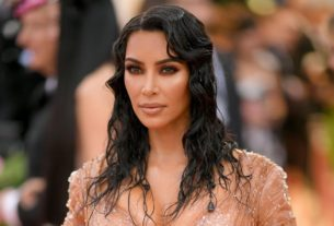 kim-kardashian-west-at-40:-looking-back-at-her-style-evolution