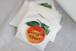 ransomware-hits-election-infrastructure-in-georgia-county