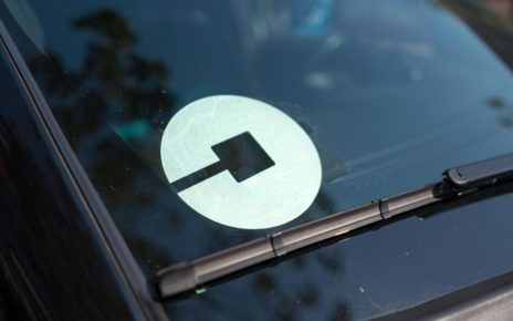 uber-drivers-sue-over-alleged-'pressure'-to-vote,-advocate-for-prop-22