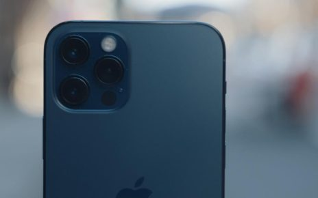iphone-12-review:-upgrade-for-the-camera,-not-5g