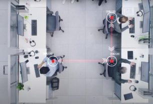smart-sensors-could-track-social-distancing-in-the-office