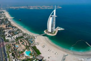 traveling-to-dubai-during-covid-19