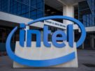 intel-dodges-wall-street-critics-on-tough-earnings-call