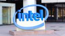 intel-stock-dives-after-weak-q3-results