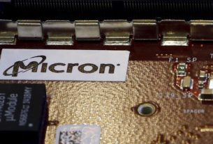 what-kind-of-shareholders-hold-the-majority-in-micron-technology,-inc.'s-(nasdaq:mu)-shares?