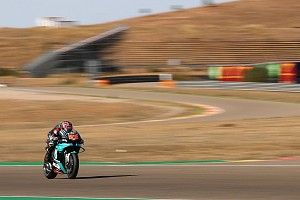 quartararo-'doesn't-have-pace'-to-fight-for-teruel-motogp-win