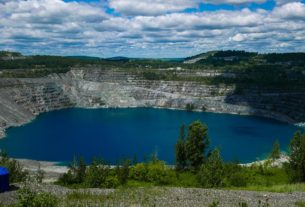 canadian-town-of-asbestos-chooses-new-name