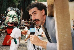 reassessing-the-racial-stereotyping-in-'borat'