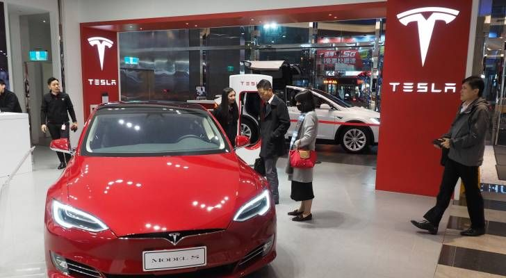how-much-switching-to-an-electric-vehicle-could-really-save-you