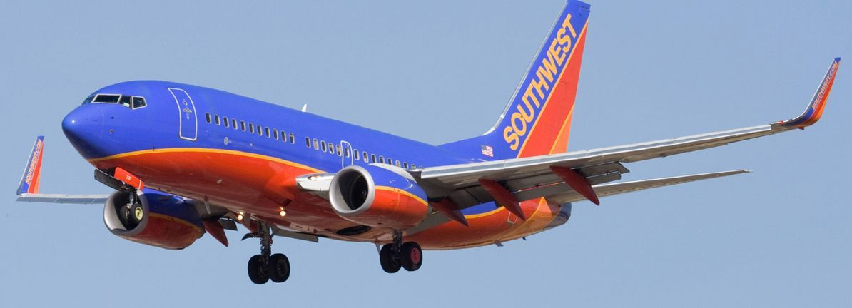 southwest-airlines-co.-(nyse:luv)-just-reported-third-quarter-earnings:-have-analysts-changed-their-mind-on-the-stock?