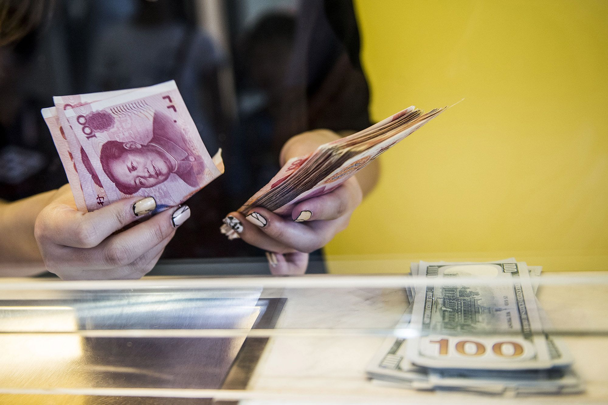 chinareconsiders-itsglobalstrategy-for-the-yuan