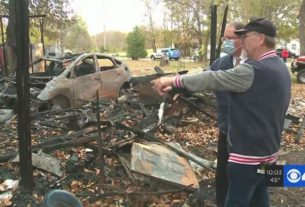 70-yr-old-vet-rescues-neighbors-from-fire