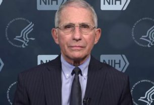 fauci-says-findings-on-a-vaccine-are-expected-by-early-december
