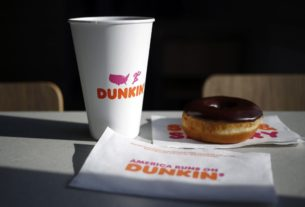 dunkin'-brands-says-it's-in-talks-to-be-acquired-by-inspire