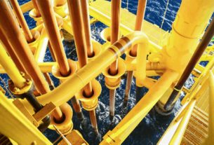 talos-achieves-first-oil-in-green-canyon-field